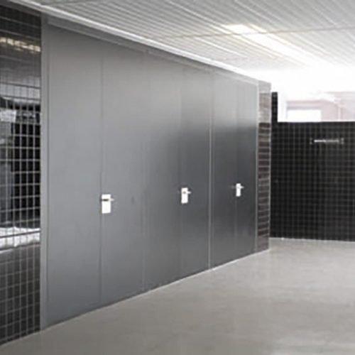 puertas hpl